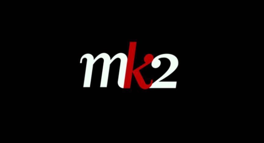 Netflix的新MK2电影交易将添加经典电影