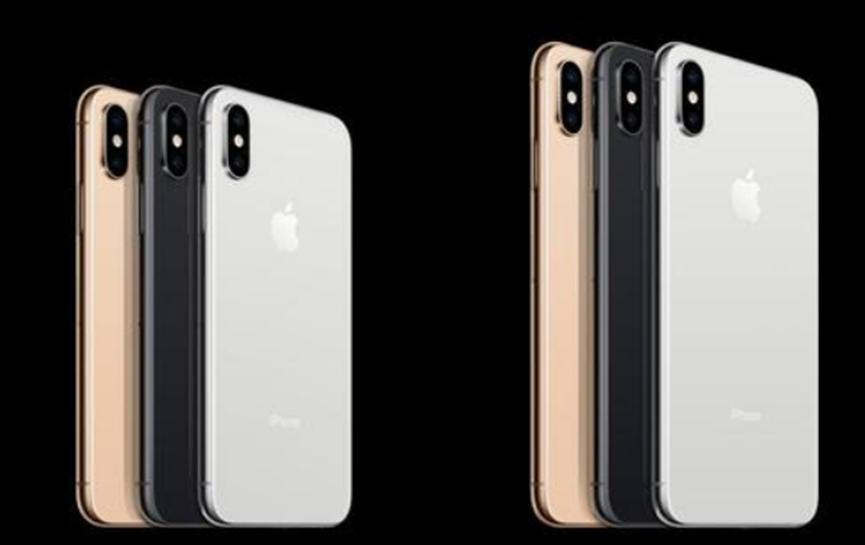 随着T-Mobile和苹果商店的关闭 iPhone的销售下降了