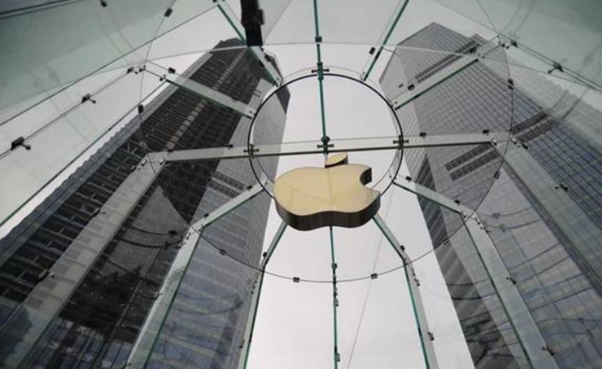 苹果2020阵容泄漏包括具有屏幕内Touch  ID的iPad  Air