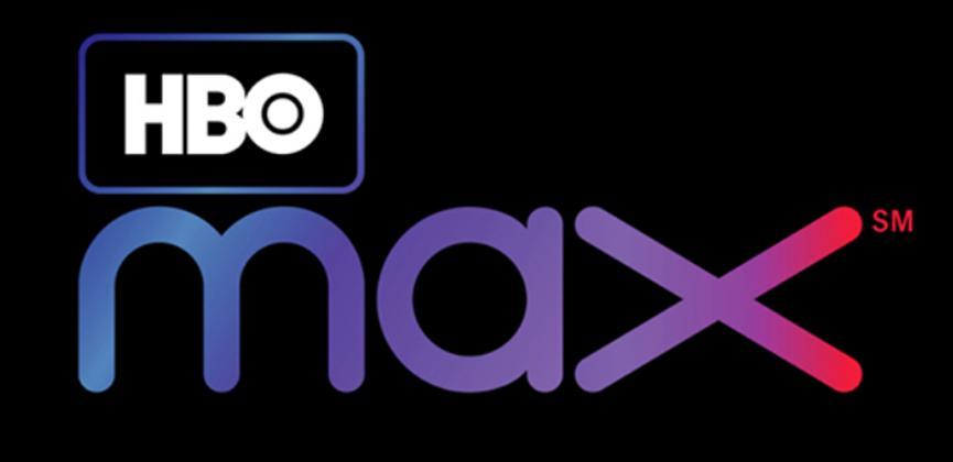 许多AT&T Internet和无线客户将免费获得HBO Max