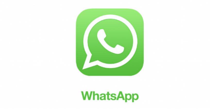 WhatsApp推出新标签以促进人们保持距离