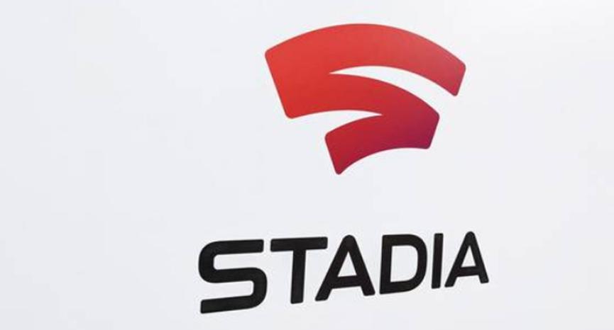 在更多地方推广了免费的Stadia Pro会员资格