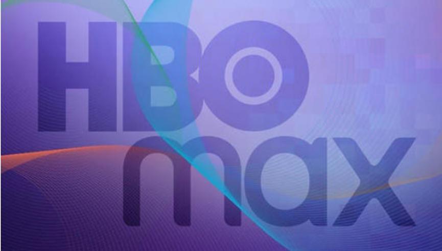 HBO Max将于5月27日发布 大多数AT&T客户将免费获得