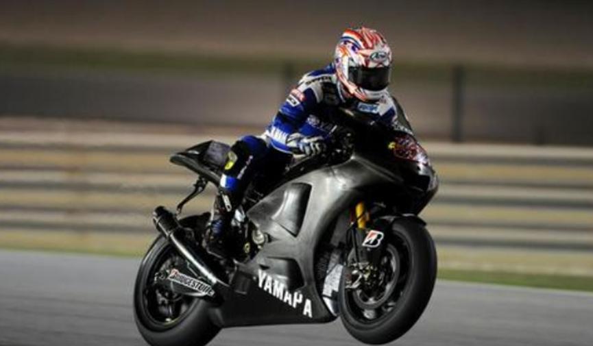 MotoGP 20本周在Stadia上发布 同时提供新的优惠
