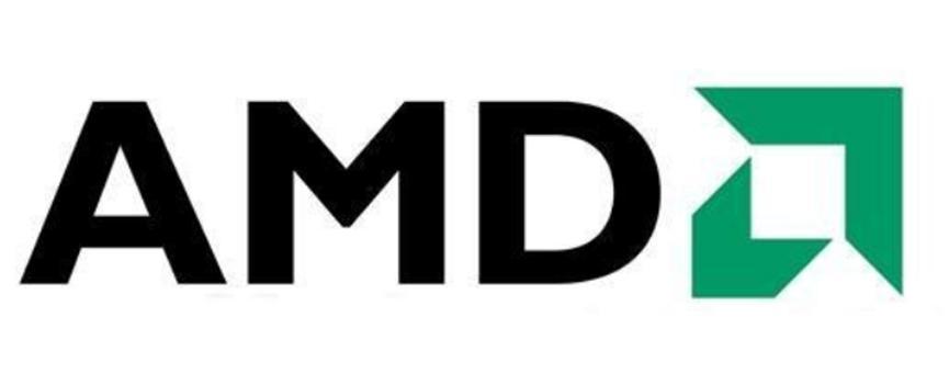 AMD 苹果和Nvidia放弃了华为腾出的台积电产能