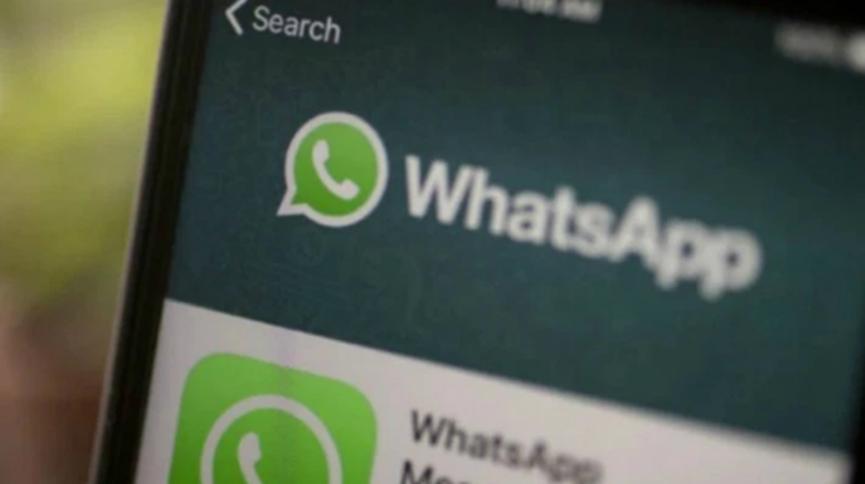6个即将推出的WhatsApp功能让我们兴奋