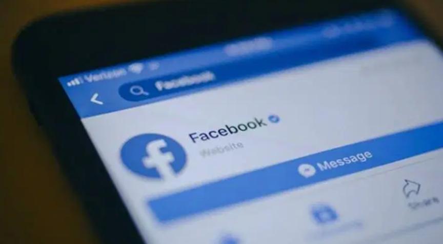 Facebook游戏应有旨在创建和观看实时游戏玩法