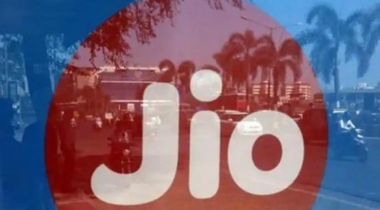 Reliance Jio已将其传入呼叫的有效期延长