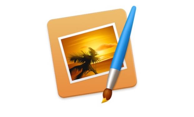 适用于移动设备的Pixelmator 2.5包括基于文件的文档浏览器等