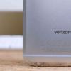 Verizon客户免费获得另外15GB的额外数据