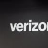 Verizon为消费者和企业客户提供15GB的额外数据