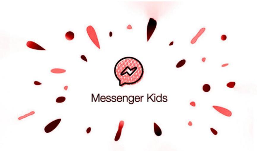 Facebook Messenger Kids扩展了 但您仍然不应该使用它