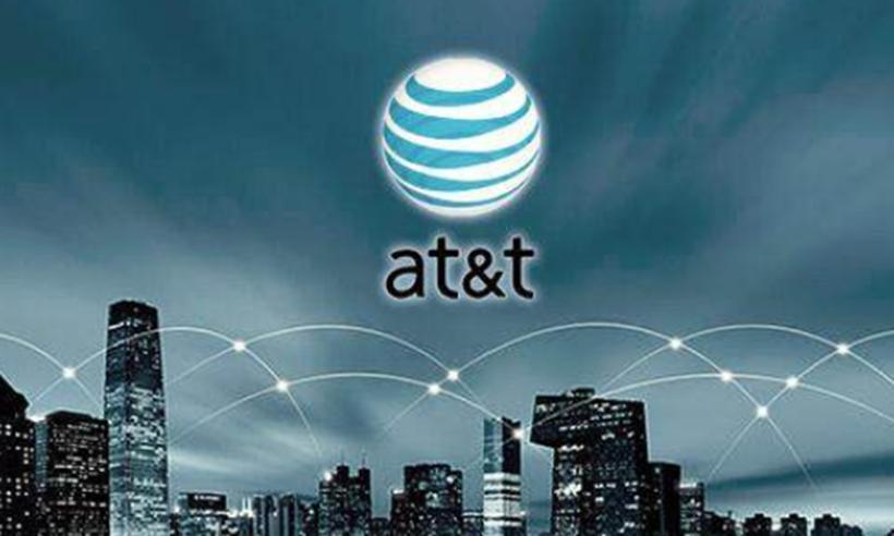 AT&T将低频段5G网络翻了一番 现已覆盖1.2亿人口