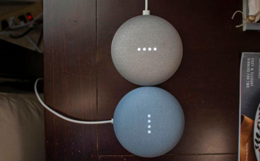 Google为智能助手设备增加了灵敏度调整
