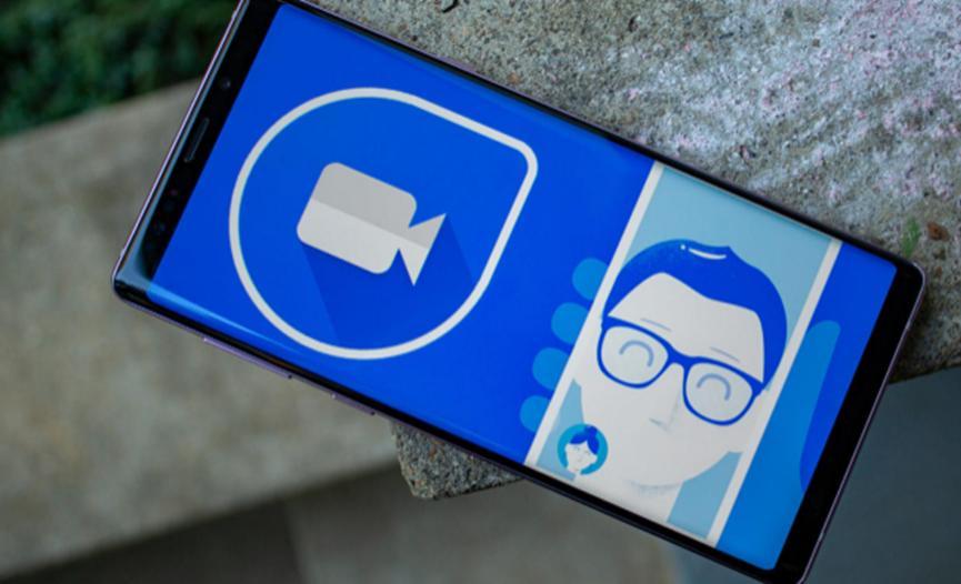 Google推出四项新功能以减轻社交距离