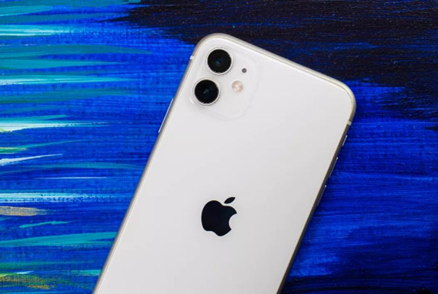 高盛:苹果的下一代iPhone可能要到11月才能上市
