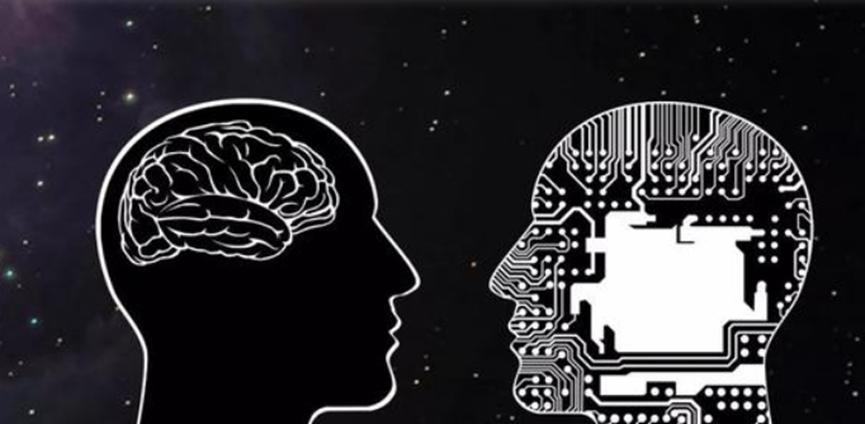 新Humana高管讨论新的数字健康计划人工智能计划