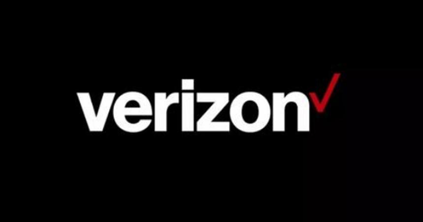 Verizon在COVID-19期间向消费者提供更多数据