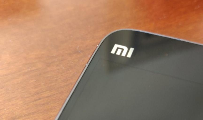 小米确认MIUI 12的发布日期为4月27日