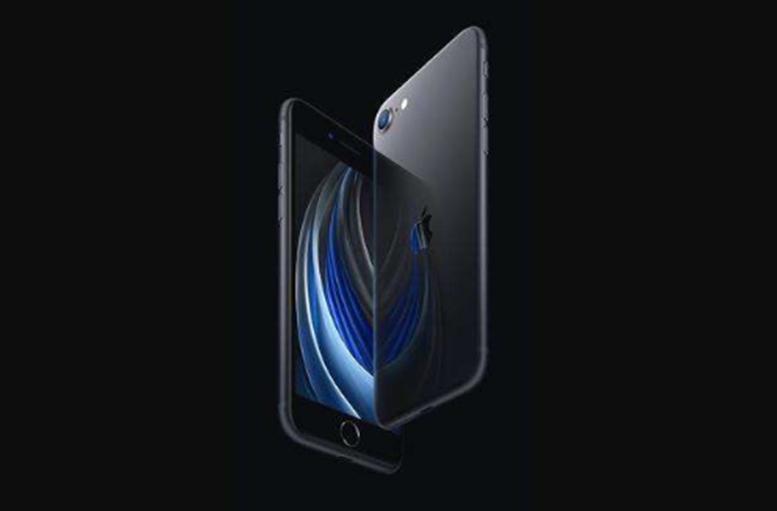 iPhone SE虽然是单相机 但规格与iPhone 11 Pro惊人地接近