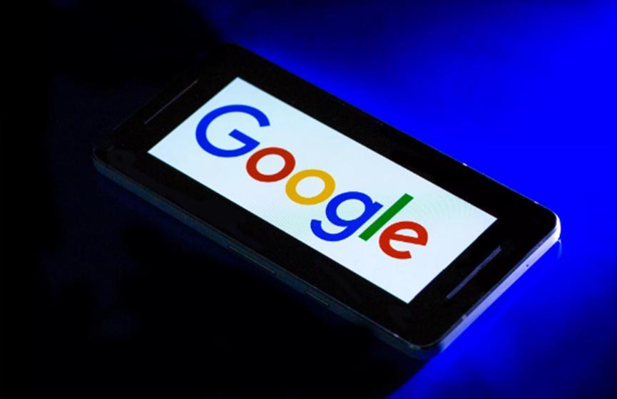 Google免费让卖家在其购物平台上列出商品