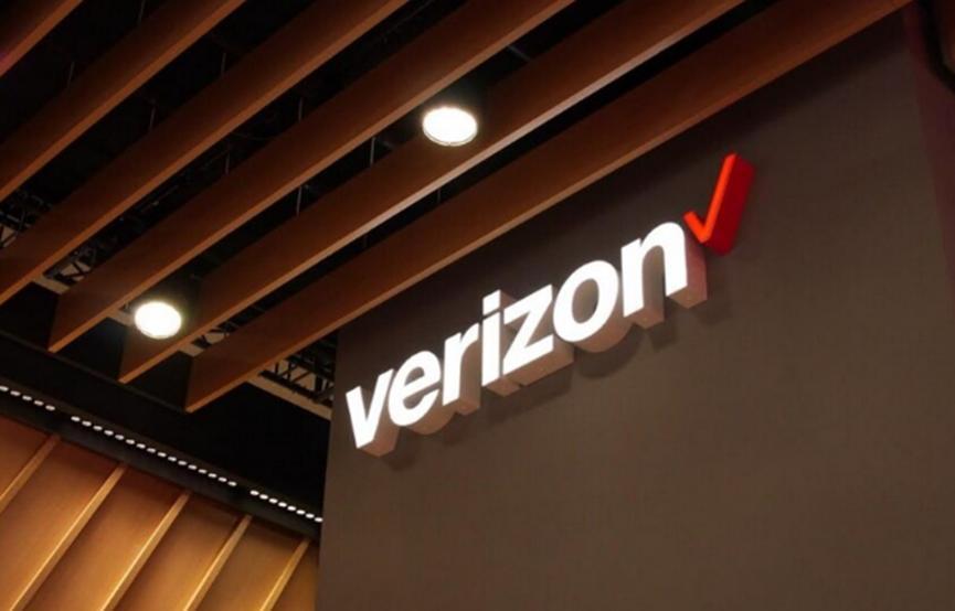 Verizon的5G计划如期进行