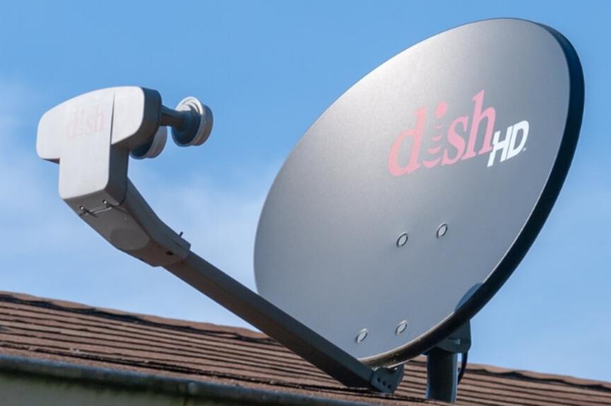 Dish仍计划购买Boost Mobile