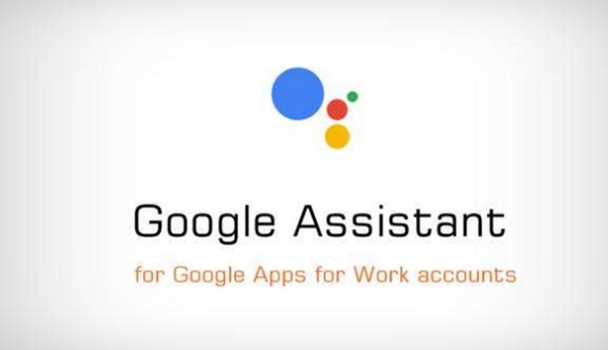 Google Assistant更新增加了更多提高准确性的方法