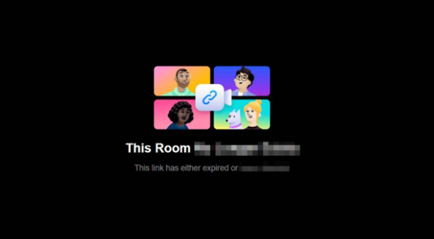 Facebook Messenger Rooms在团体视频聊天中击败Zoom