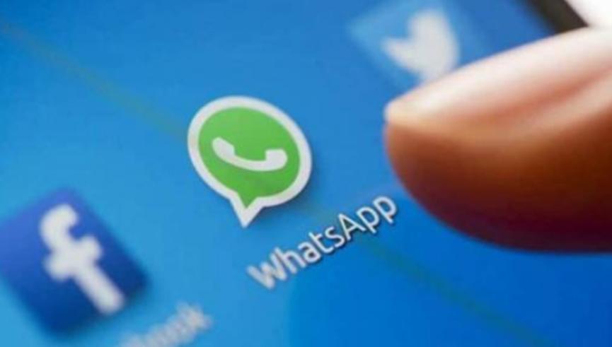 WhatsApp不会永远无广告