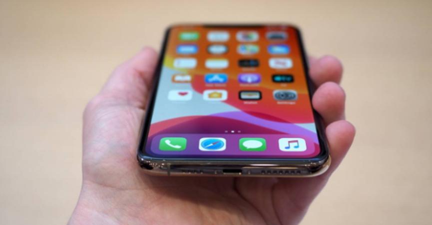 此iOS文本炸弹可能会使您的iPhone崩溃