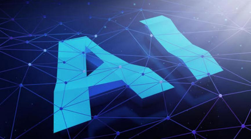 Owkin与Arterys被14家健康公司评为AI初创公司
