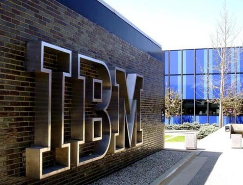 IBM将在纽约进行20亿美元的扩张 专注于人工智能