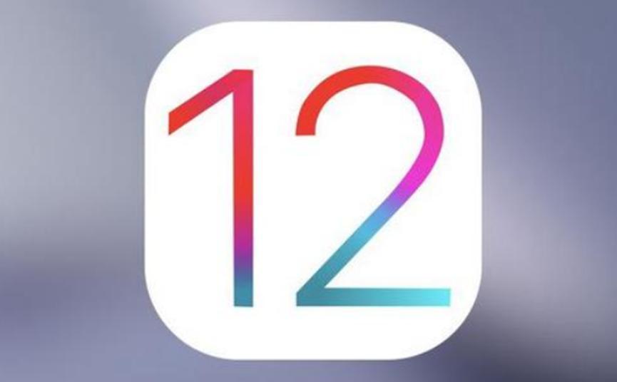 收到带有某些字符消息时 iOS bug可能会使您的设备崩溃