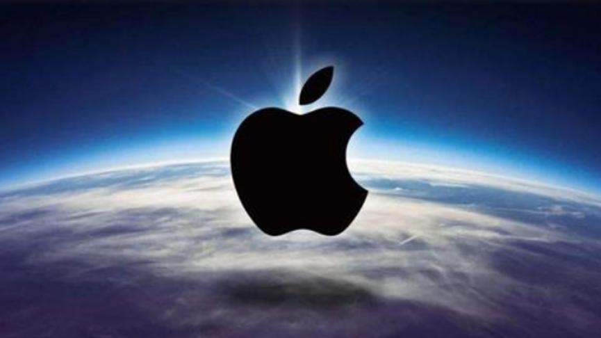 尼尔赛巴特预计苹果下周将宣布增加750亿美元的回购授权