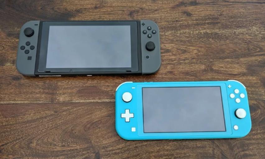 Nintendo Switch数据泄漏通过模拟NNID暴露了160000个用户