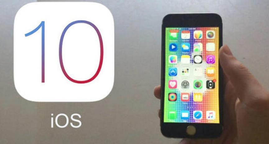 这个奇怪的文字炸弹使iOS设备崩溃