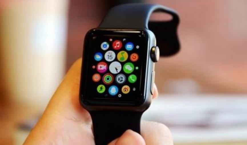 苹果表示Apple Watch附带的乐队将不再提供服务