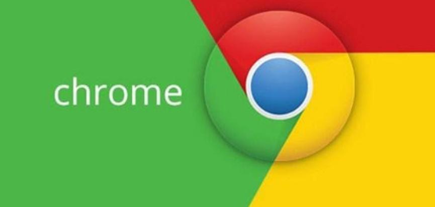 谷歌刚刚让数百万用户退出Windows 10