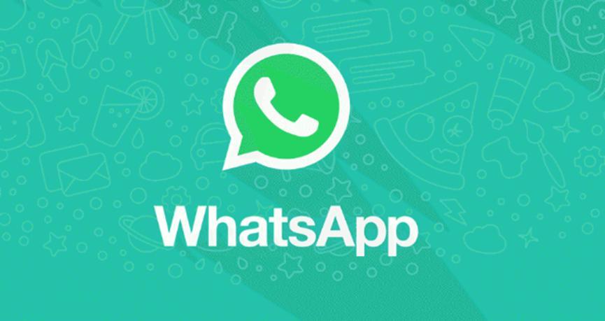 WhatsApp的殿堂级更新刚刚到来