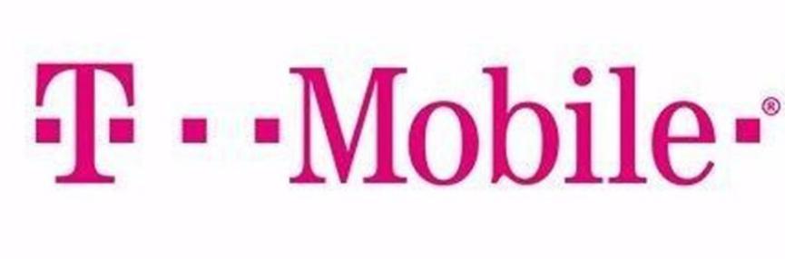 T-Mobile宣布再次推出OnePlus 8 5G抽奖活动