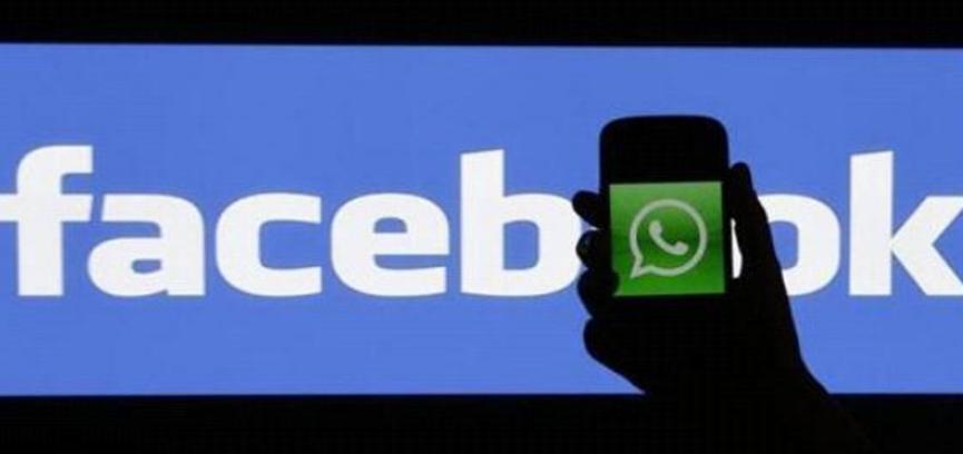 Facebook Messenger Rooms集成出现在WhatsApp代码中