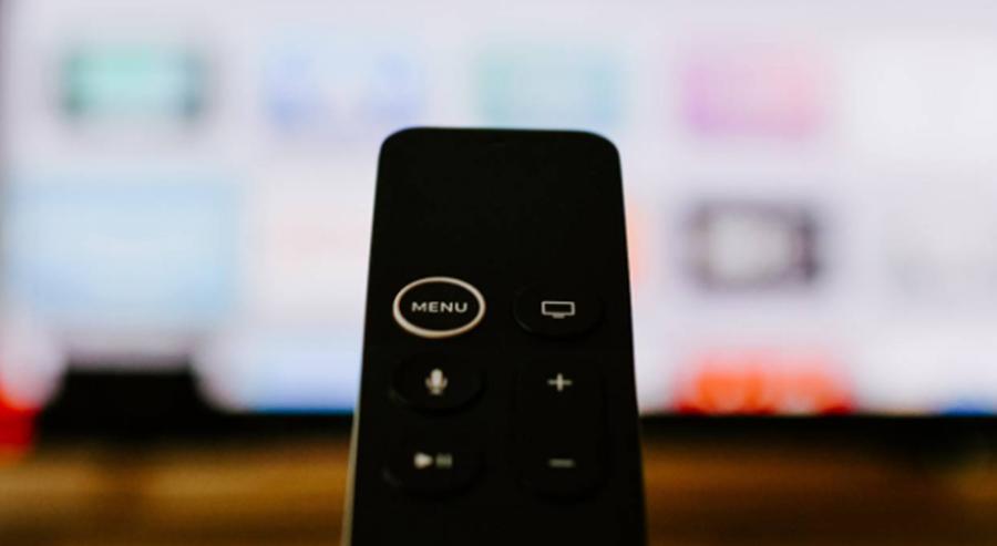 华纳媒体的最新交易将把HBO Max带入Apple设备