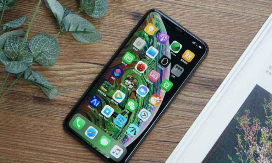 2020年iPhone可能因COVID-19而迟到