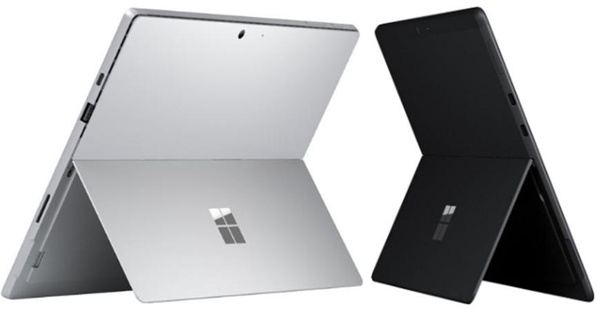 Surface Pro 7随机关机问题仍然没有官方修复