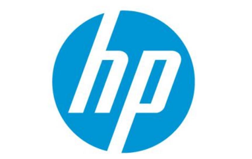 HP Elite Dragonfly是一款可以正常工作的激进笔记本电脑