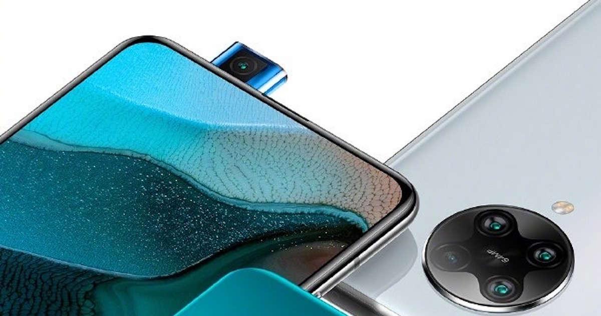 POCO F2 Pro价格泄露,可能是迄今为止最昂贵的POCO手机