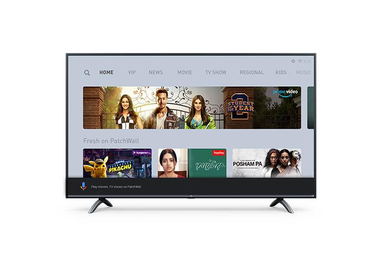 小米即将推出其首款杜比视觉认证电视