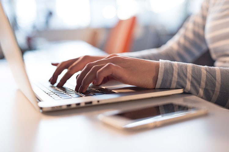 CERT-In发出警告,警告印第安人有新的电子邮件欺诈