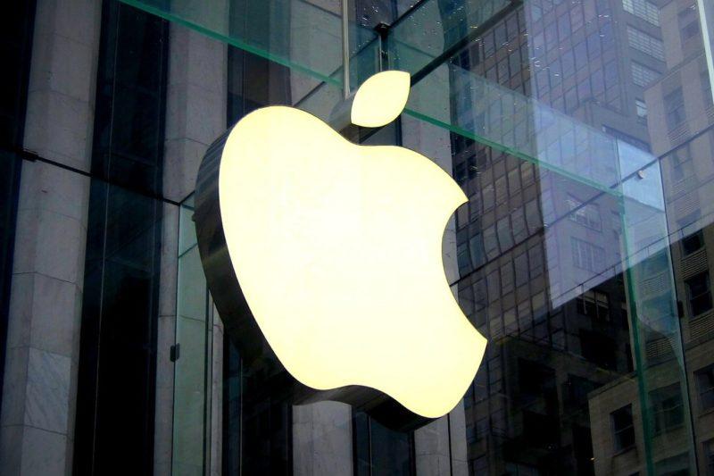 苹果2020年第二季度业绩:尽管受到COVID-19的影响,但季度收入和收益仍会增加